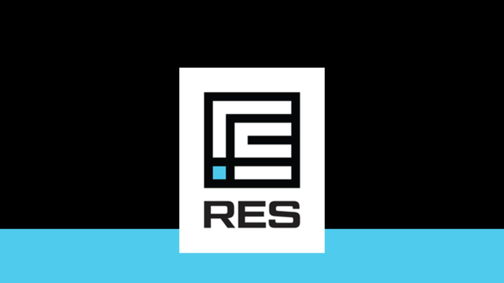 RES is Born