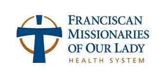Francisco Missionaries of Our Lady Health System
