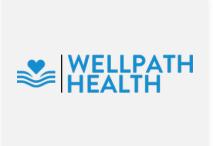 WellPath Health